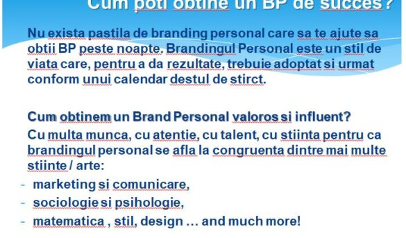 brand_personal
